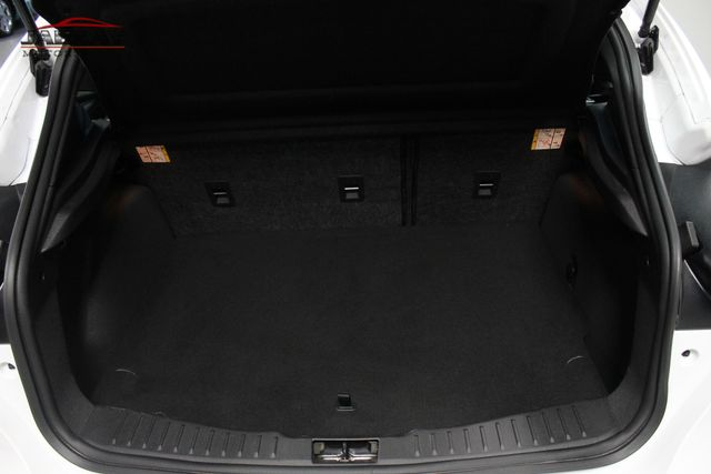 2015 Ford Focus ST Merrillville, Indiana 24