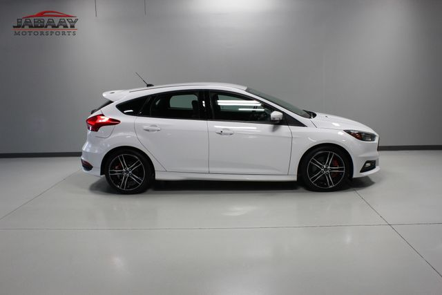 2015 Ford Focus ST Merrillville, Indiana 42