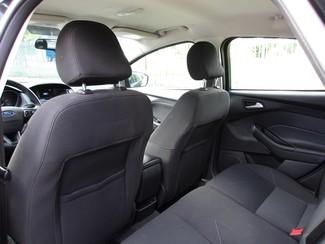 2015 Ford Focus SE Miami, Florida 10