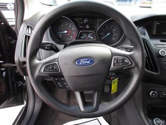 2015 Ford Focus SE Miami, Florida 15