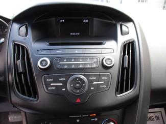 2015 Ford Focus SE Miami, Florida 16