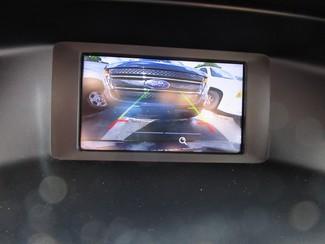 2015 Ford Focus SE Miami, Florida 22