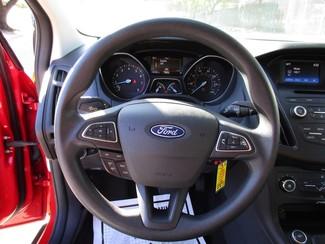 2015 Ford Focus SE Miami, Florida 17