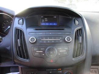 2015 Ford Focus SE Miami, Florida 18