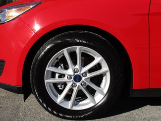 2015 Ford Focus SE Miami, Florida 7