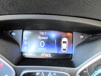 2015 Ford Focus SE Miami, Florida 13