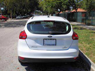 2015 Ford Focus SE Miami, Florida 3