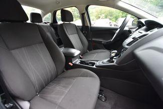 2015 Ford Focus SE Naugatuck, Connecticut 10