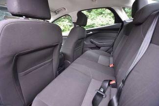 2015 Ford Focus SE Naugatuck, Connecticut 13