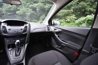 2015 Ford Focus SE Naugatuck, Connecticut 17