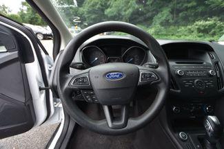 2015 Ford Focus SE Naugatuck, Connecticut 20
