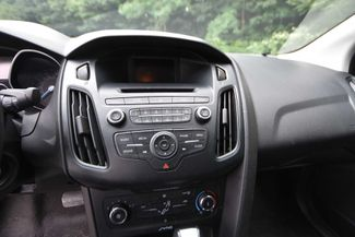 2015 Ford Focus SE Naugatuck, Connecticut 21