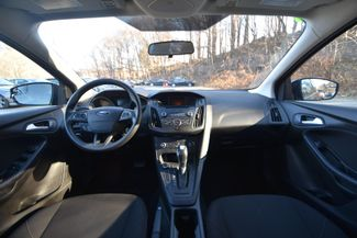 2015 Ford Focus SE Naugatuck, Connecticut 3
