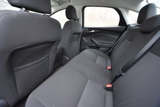 2015 Ford Focus SE Naugatuck, Connecticut 2