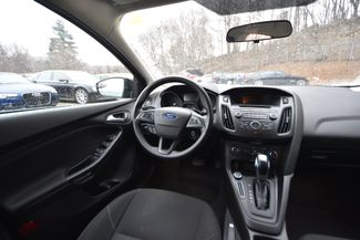 2015 Ford Focus SE Naugatuck, Connecticut 4