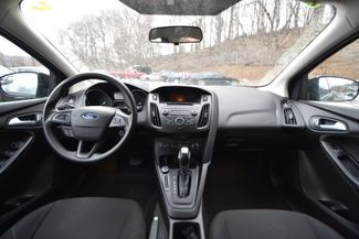 2015 Ford Focus SE Naugatuck, Connecticut 5