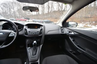2015 Ford Focus SE Naugatuck, Connecticut 6