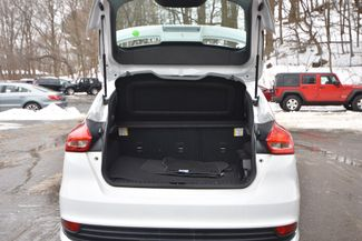2015 Ford Focus ST Naugatuck, Connecticut 12
