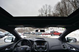 2015 Ford Focus ST Naugatuck, Connecticut 16