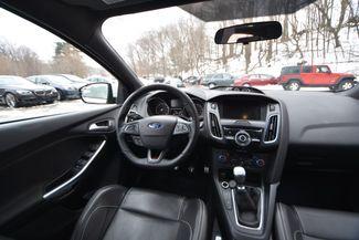 2015 Ford Focus ST Naugatuck, Connecticut 17