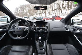 2015 Ford Focus ST Naugatuck, Connecticut 18