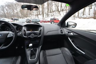 2015 Ford Focus ST Naugatuck, Connecticut 19
