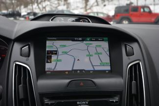 2015 Ford Focus ST Naugatuck, Connecticut 23