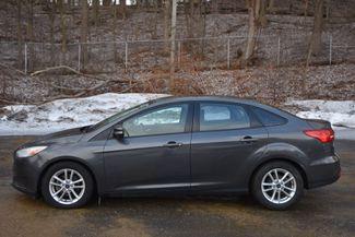 2015 Ford Focus SE Naugatuck, Connecticut 1