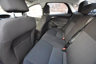2015 Ford Focus SE Naugatuck, Connecticut 11