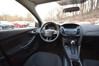 2015 Ford Focus SE Naugatuck, Connecticut 12