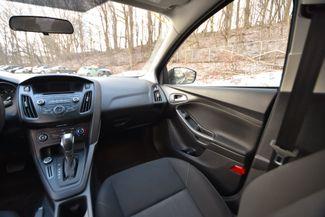 2015 Ford Focus SE Naugatuck, Connecticut 14
