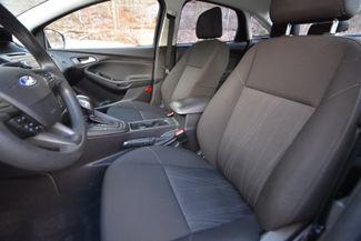 2015 Ford Focus SE Naugatuck, Connecticut 15