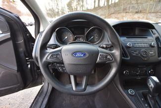 2015 Ford Focus SE Naugatuck, Connecticut 16