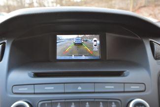 2015 Ford Focus SE Naugatuck, Connecticut 18