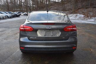 2015 Ford Focus SE Naugatuck, Connecticut 3