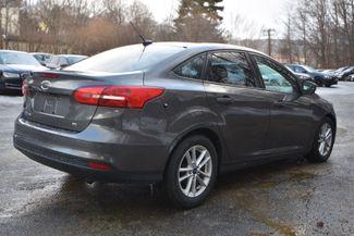 2015 Ford Focus SE Naugatuck, Connecticut 4