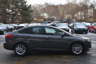 2015 Ford Focus SE Naugatuck, Connecticut 5