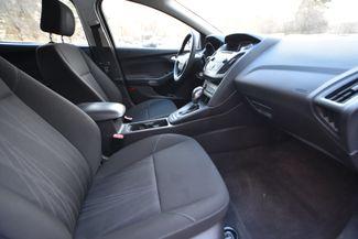 2015 Ford Focus SE Naugatuck, Connecticut 8