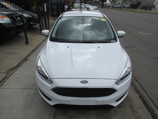 2015 Ford Focus SE, Clean CarFax! Guaranteed Credit Approval! New Orleans, Louisiana 1