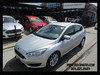 2015 Ford Focus SE, Guaranteed Credit Approval! Clean CarFax! New Orleans, Louisiana