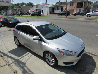 2015 Ford Focus SE, Guaranteed Credit Approval! Clean CarFax! New Orleans, Louisiana 2
