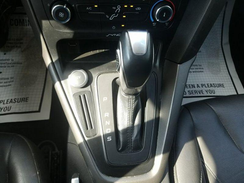 2015 Ford Focus SE | Pine Grove, PA | Pine Grove Auto Sales in Pine Grove, PA