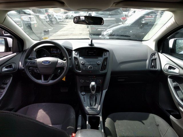 2015 Ford Focus SE Richmond Hill, New York 17