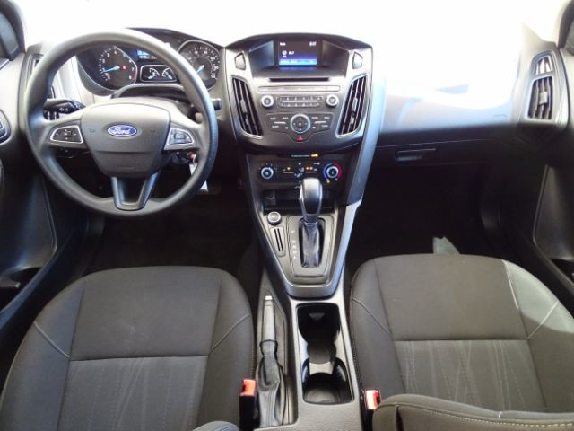2015 Ford Focus S San Antonio , Texas 16