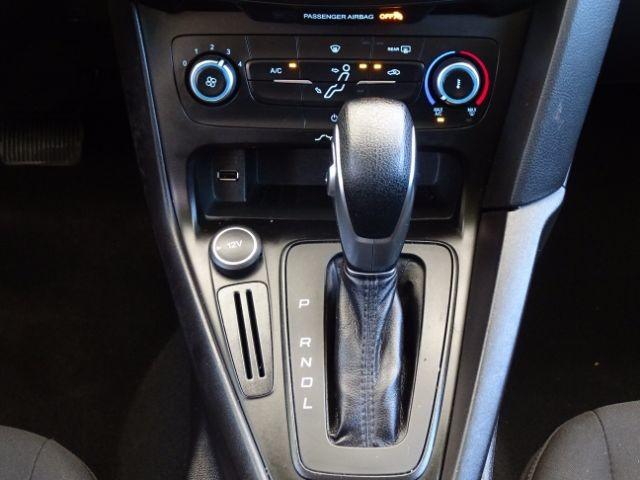 2015 Ford Focus S San Antonio , Texas 18