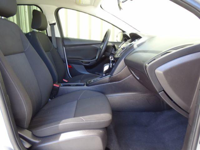 2015 Ford Focus S San Antonio , Texas 24