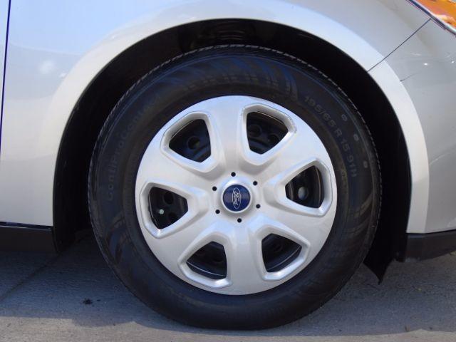 2015 Ford Focus S San Antonio , Texas 28