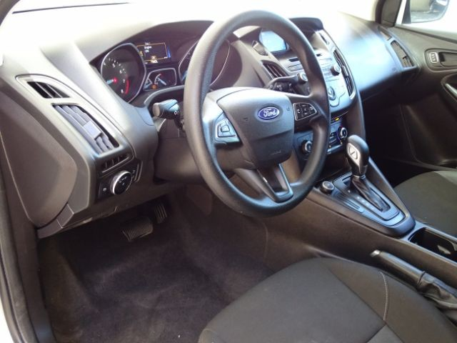 2015 Ford Focus S San Antonio , Texas 8