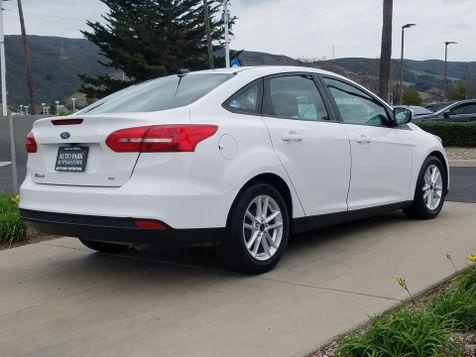 2015 Ford Focus SE | San Luis Obispo, CA | Auto Park Superstore in San Luis Obispo, CA