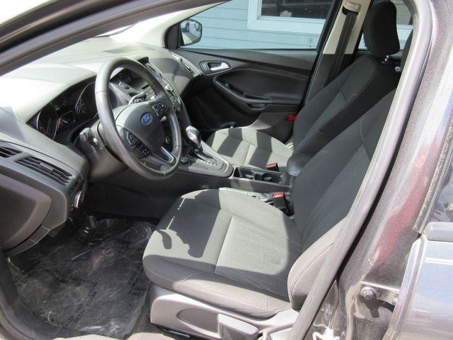 2015 Ford Focus, PRICE SHOWN IS THE DOWN PAYMENT south houston, TX 6